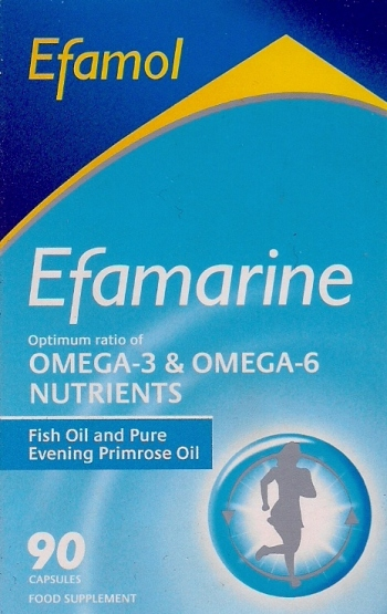 First pharma products for Fish oil during pregnancy first trimester